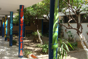 colegio_loreto_web