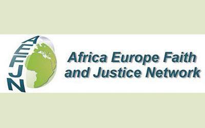 Relaciones justas entre Europa y África