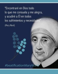 Mary Wrds