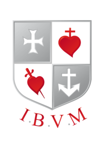 ibvm logo