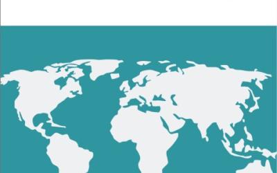 Por una educación para la transformación social y la ciudadanía global