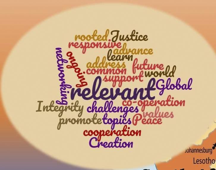 Hacia una ciudadanía Global (V)