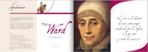 Mary Ward Gregory Kirkus web