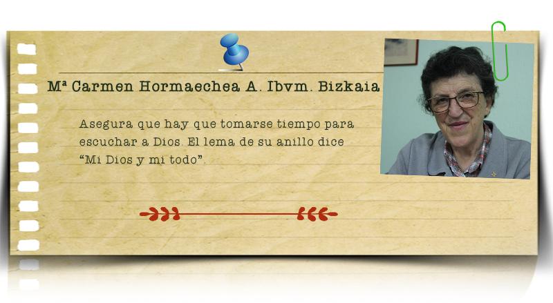 19 hormaechea