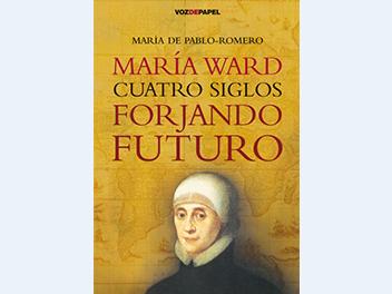 Cuatro siglos forjando futuro