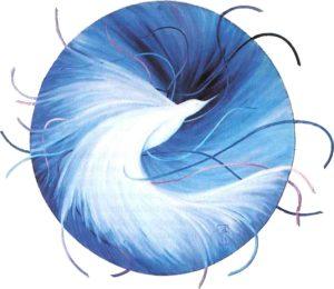 Logo JPIC