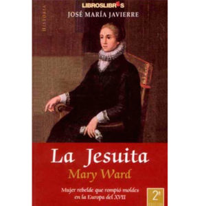 la jesuita 3