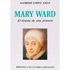 mary ward libro