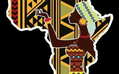 Día de África en plena pandemia Covid-19