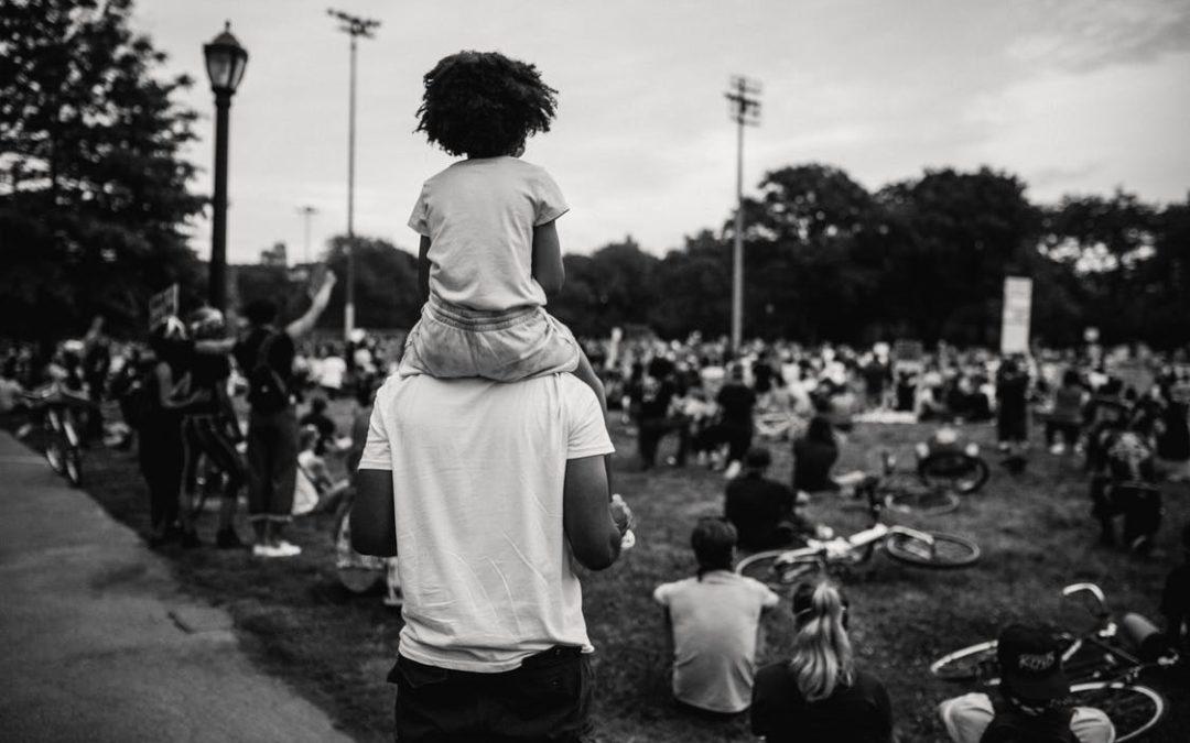 Declaración sobre la injusticia racial