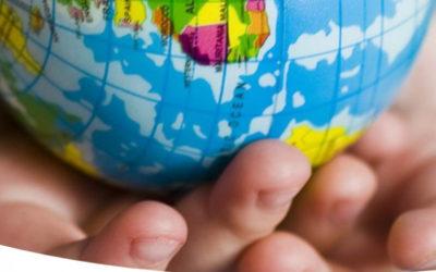 Por un Pacto Educativo Global
