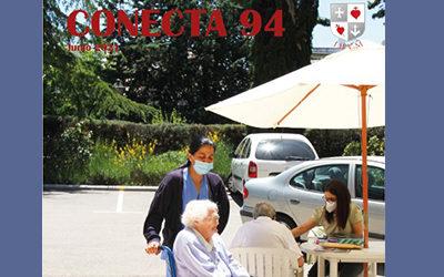 Conecta 94