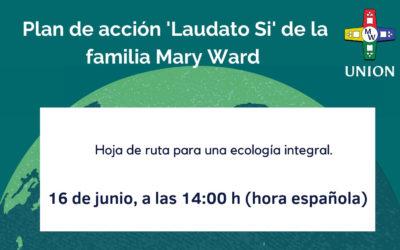 Plan de acción para una Ecología integral